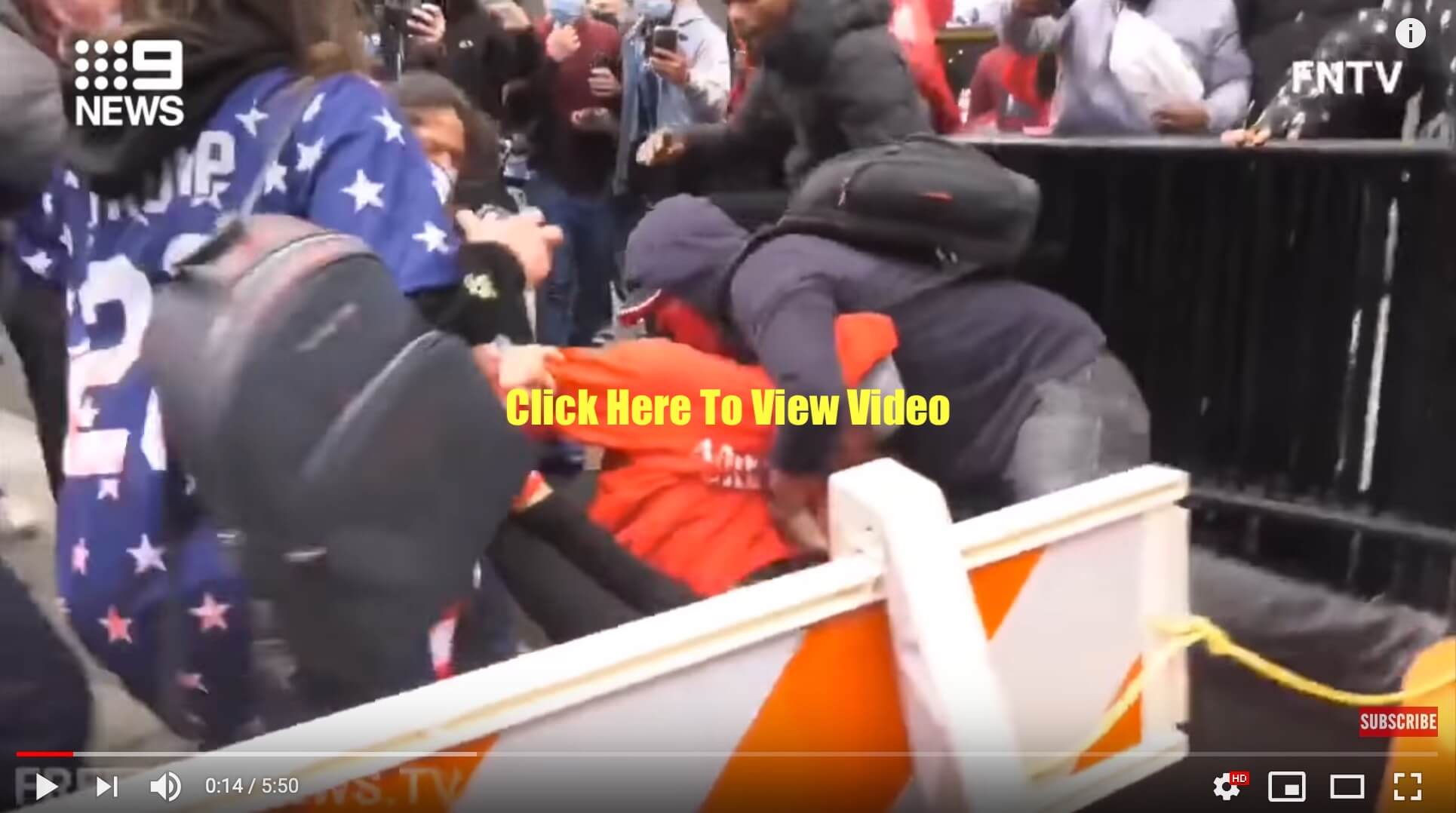 Video of Jews beaten by ANTIF, and BLM democrats beating jews in Manhattan Beach, New York