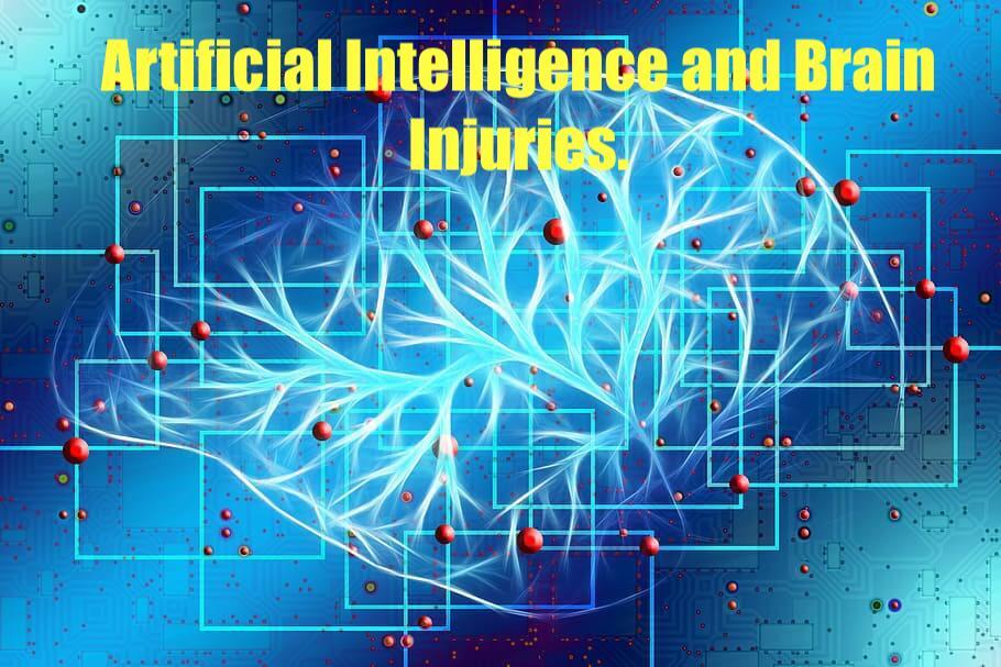 brain injury lawyers in Los Angeles