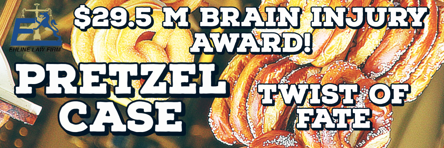Thumbnail image for Quadriplegic Ex-Model Wins Historic Pretzel $29.5M Award