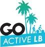 Go Active LBC