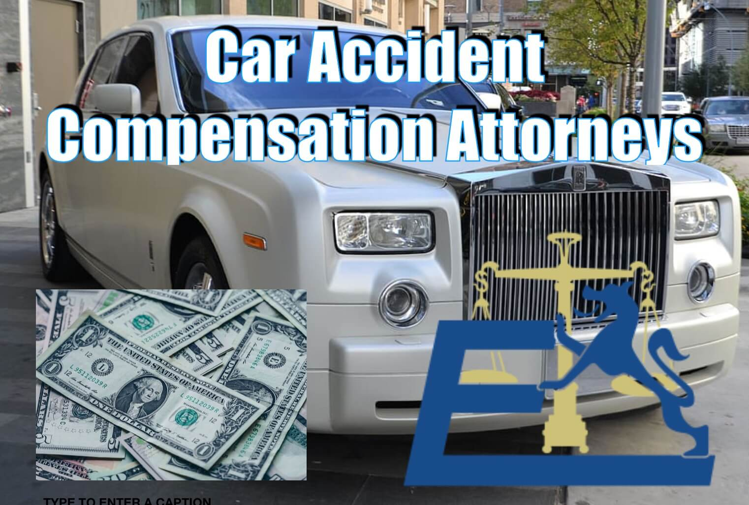 Los Angeles Car Accident Compensation Lawyer Help. Click here.