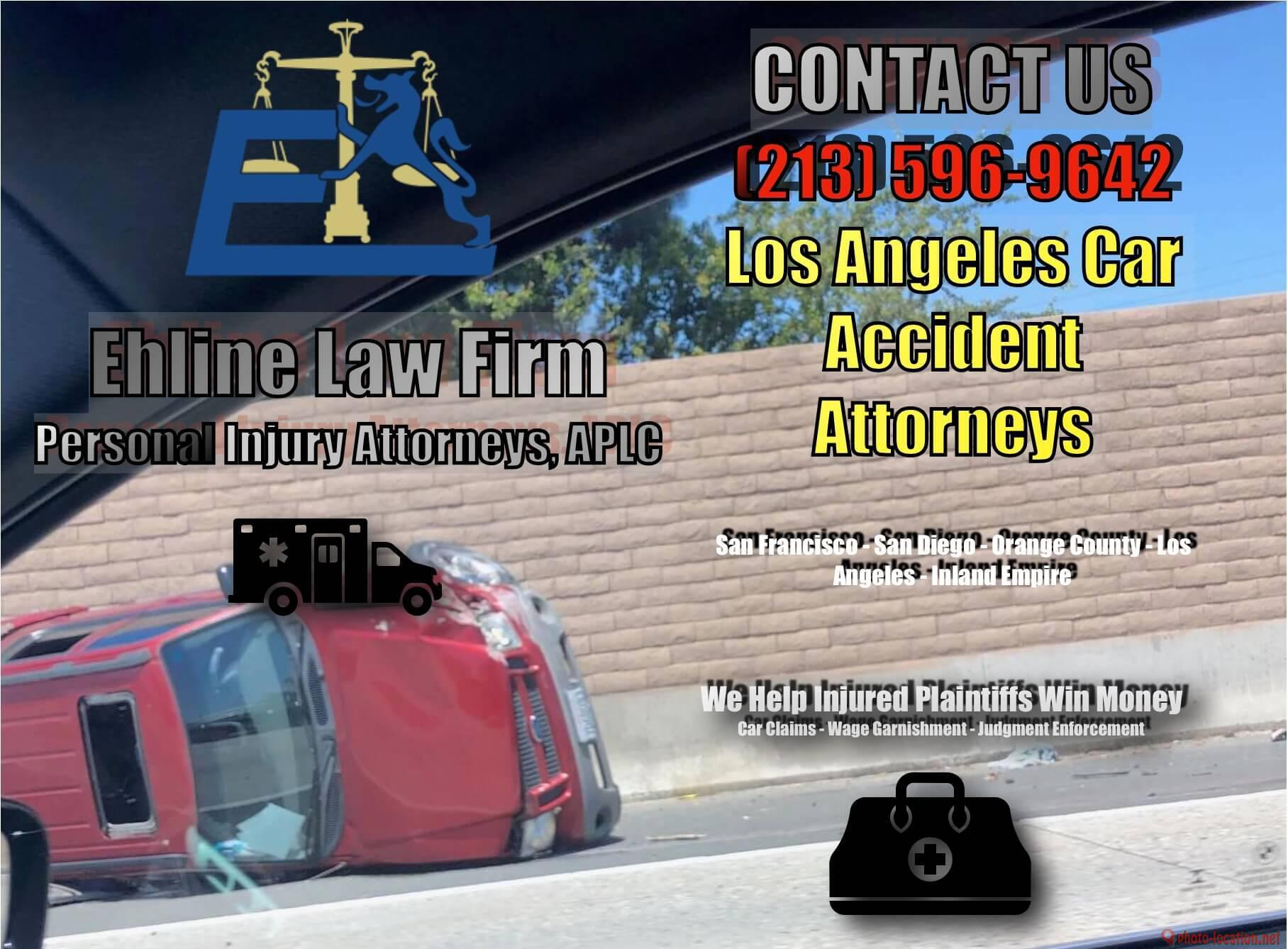 Superior car accident expertise and service with confidentiality.