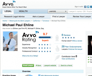 Thumbnail image for Understanding  AVVO, Superlawyers, US News Rating Sites