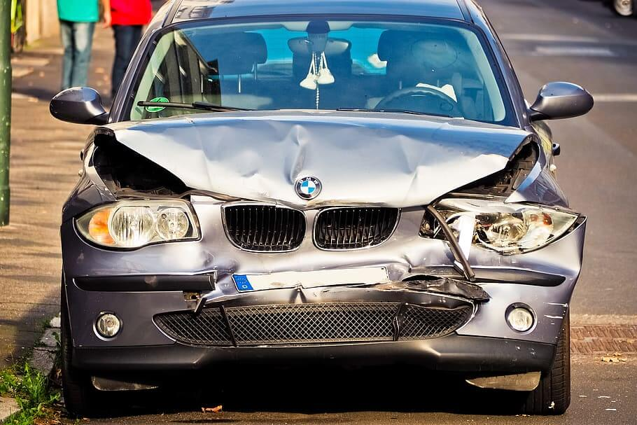 Santa Monica BMW accidents can diminish the value of damaged cars as the owner is stuck recovery from bodily injuries.