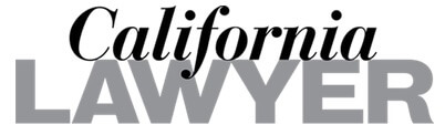 Featured article about Los Angeles lawyer Michael Ehline and the California State Bar Law Office Study Program