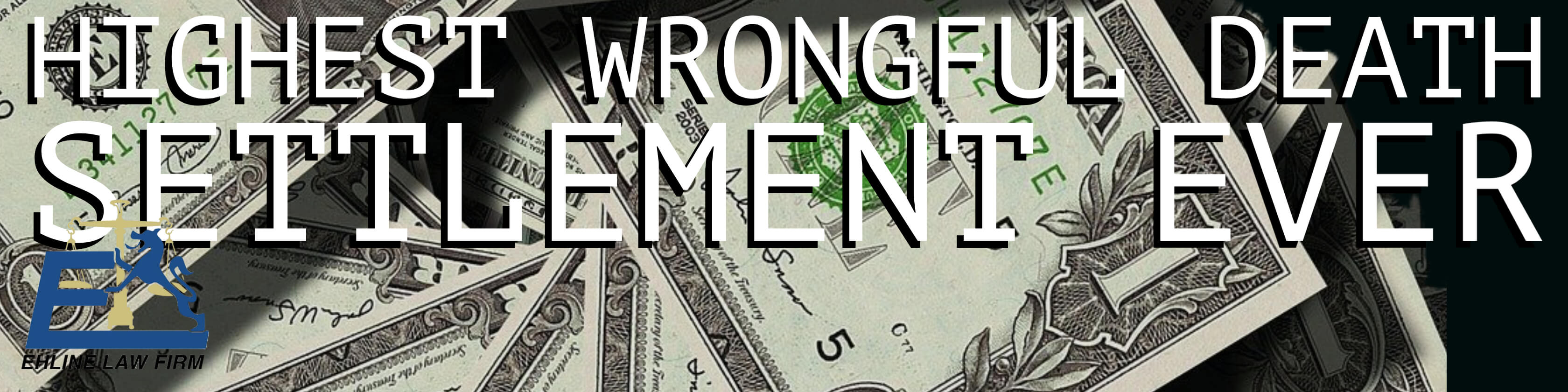 Thumbnail image for Was George Floyd Family's $27 Million Wrongful Settlement Highest Ever?