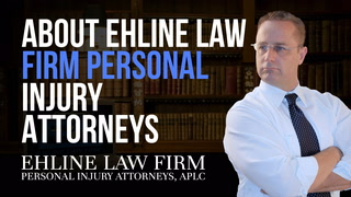 Thumbnail image for About Our Law Firm