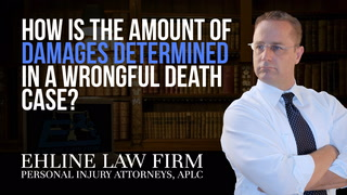 Thumbnail image for How Is The Amount Of Damages Determined In A Wrongful Death Case?