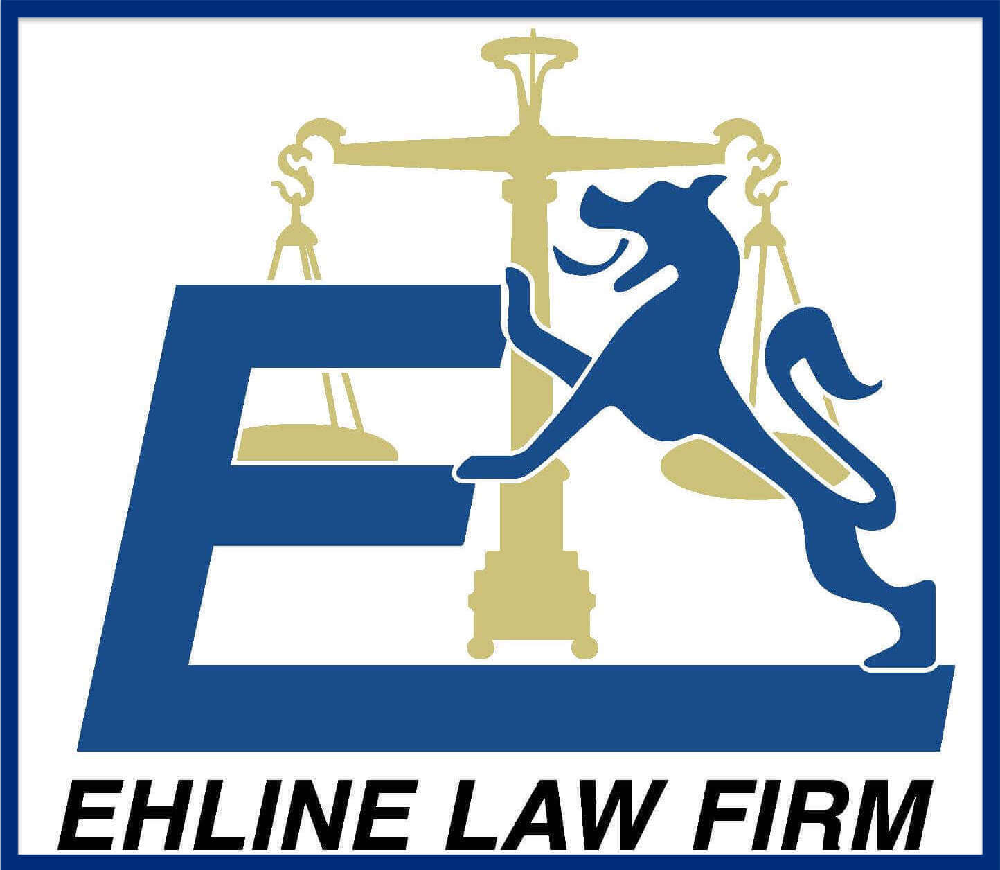 Ehline Law Firm