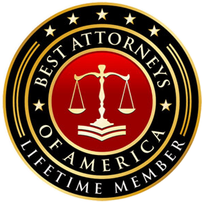 Best Personal Injury Attorney In America