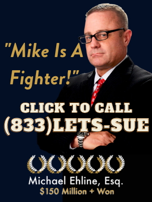 Call a lawyer today