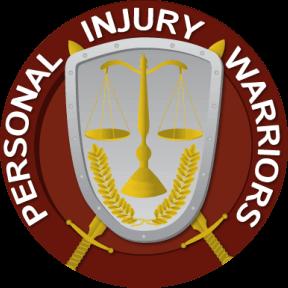 Personal Injury Warriors